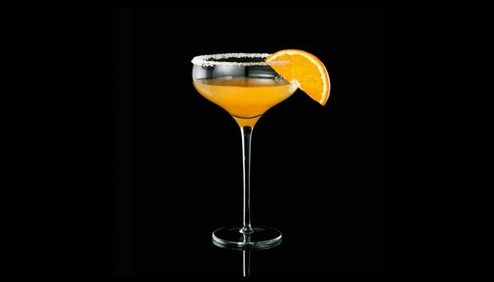 mimosa-arancia-drink_1.jpg AranciaDrink