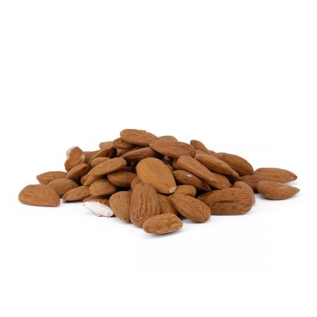 SIcilian Almonds of Avola